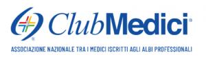 club_medici_acrmnet