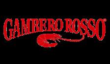gambero_rosso_acrmnet