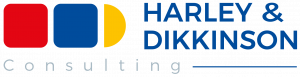 Harley&Dikkinson_consulting