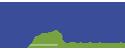 medac_pharma_logo_125x50