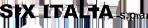 six-italia-logo